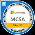 MCSA-Office_365