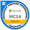 MCSA-Office_365