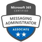 microsoft365-messaging-administrator-associate-600x600