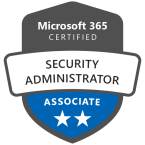 microsoft365-security-administrator-associate-600x600