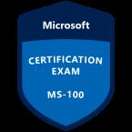exam-ms100-600x600